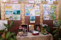 выставка 1