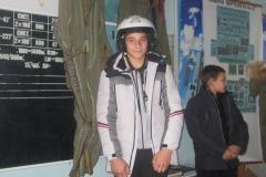 крымск1