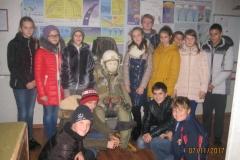 крымск4