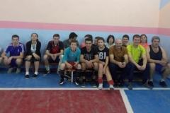 участники соревнований (1)