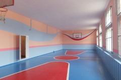Спортивный-зал-школы