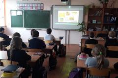Урок-кубановедения-в-3-классе-с-использование-интерактивной-доски
