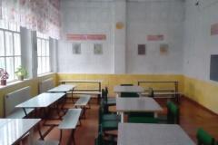Школьный-обеденный-зал-на-60-мест